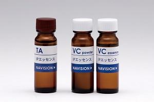 イオン導入剤